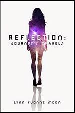 JourneysTravels-1Reflection-150x225