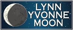 Lynn Yvonne Moon