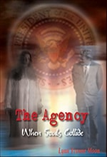 TheAgency-1WhenSouldCollide-150x220